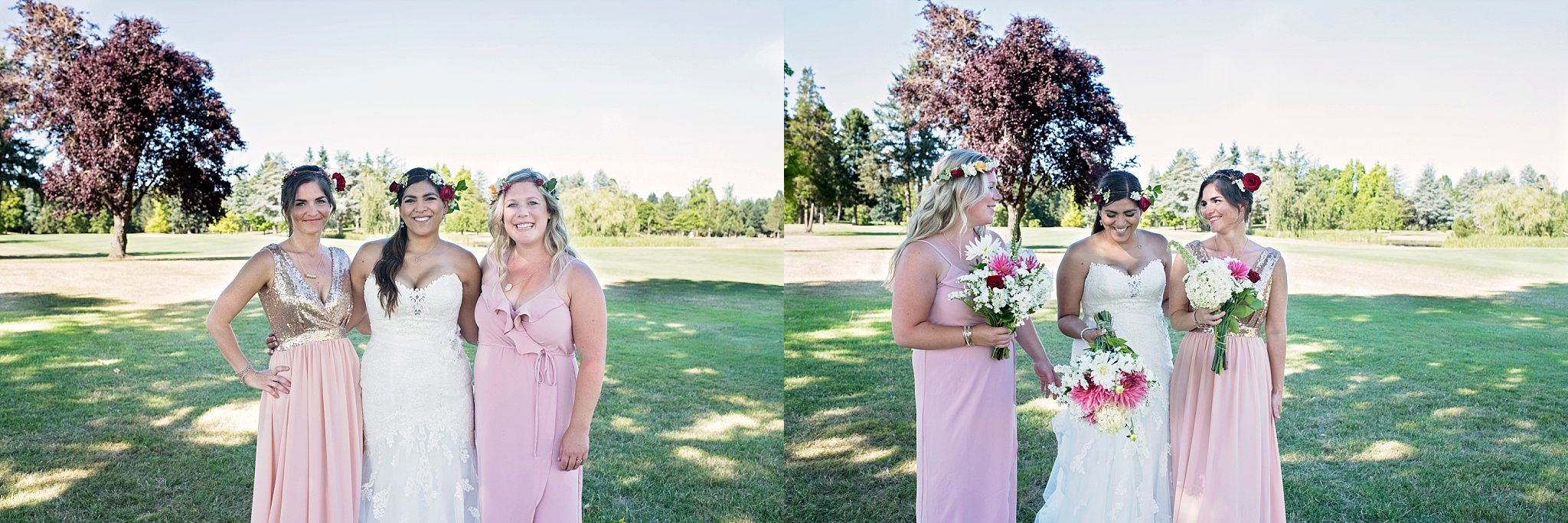 Oregon wedding photographer, Albany wedding photographer, Salem wedding photographer