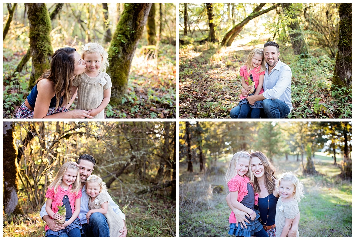albany oregon photographer, albany family photographer, lebanon family photographer, oregon family photographer, oregon photographer